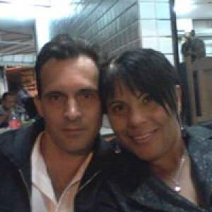 Helio Machado