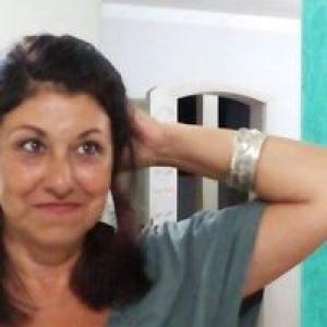 Izabel Giorfi
