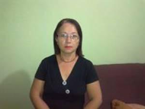 Jobelice Cunha