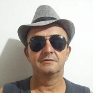 Jorge62
