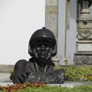 José Calçada
