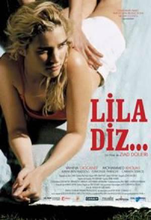 Lila Brum