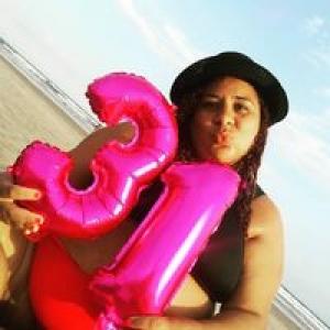 Lorena Sousa