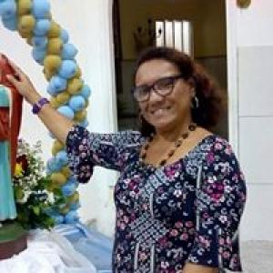 Marcita Silva