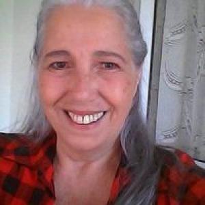 Marilene66