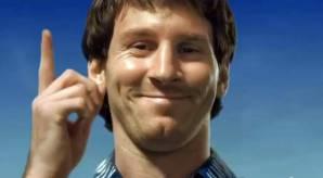 Messi-no1