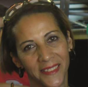 Morena 2015