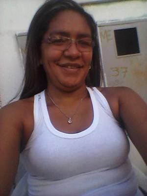 Nilce Nunes