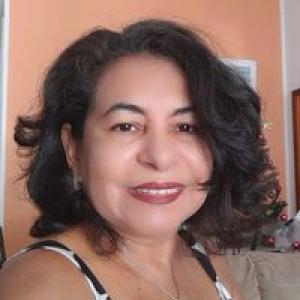 Regina Cruz