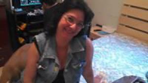 Rosana Marcos