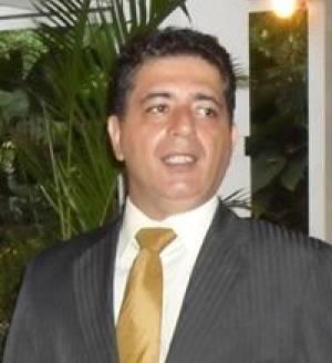 Valdek Oliveira